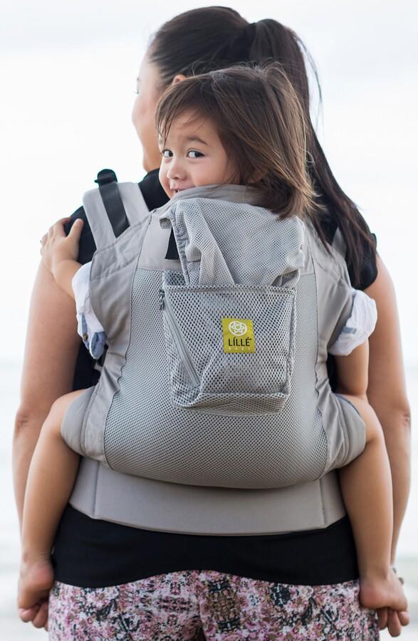Carryon Tm Airflow Baby Carrier