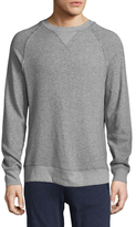 2xist Core Terry Pullover