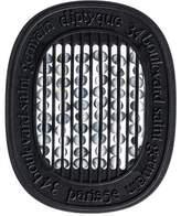Diptyque Electric Figuier Cartridge