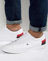 Tommy Hilfiger Jay Trainers