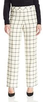 Pendleton Women's Darcy Pants