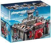 Playmobil Knights Hawk Knights Castle - 6001