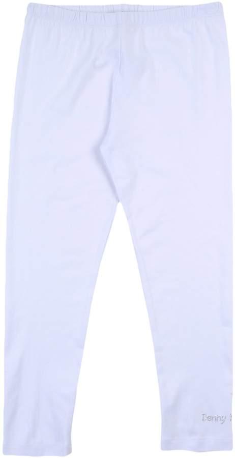 Denny Rose Young Girl Leggings - Item 36742109