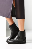 Urban Outfitters Lexi Laced Chelsea Boot