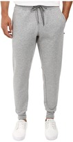 Oakley Hazard Fleece Pants