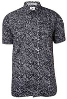 Ecko Unlimited Men's Granite Short Sleeve Woven