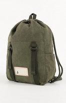 Altamont Cinch 69 Backpack