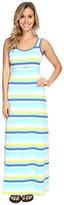 Columbia Reel BeautyTM II Maxi Dress