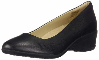 Hush Puppies Women's Jaci Odell Shoes