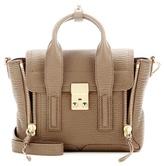 3.1 Phillip Lim Pashli Mini Leather Shoulder Bag