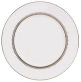 Vera Wang Wedgwood Grosgrain Accent Salad Plate