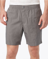 "Dockers Weekend Cruiser 7"" Stretch Shorts"