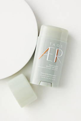 Taos AER Next-Level Deodorant By Taos AER in Green