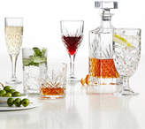 Godinger Stemware and Barware, Dublin Collection