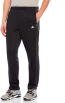 adidas 3-Stripe Tapered Pants