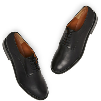 Clergerie Rosie Oxfords