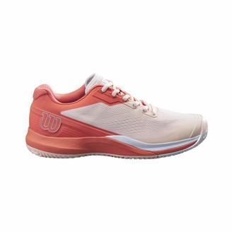 Wilson Women's Rush PRO 3.5 W Tennis Shoe