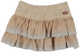 Missoni Skirts - Item 35340208