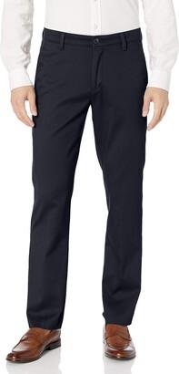Dockers Slim Tapered Easy Khaki Pants