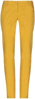 Berwich Casual pants - Item 36583372UK