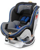 Chicco NextFitTM Zip Convertible Car Seat in Regio