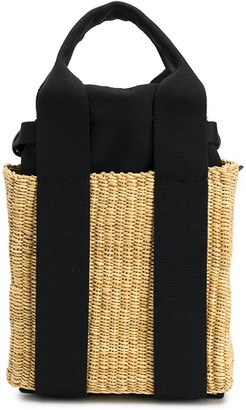 Muun Mini Back Pack