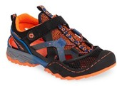 Jambu Boy's 'Squamata 2' Sport & Water Sneaker