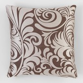 Sferra Carello Decorative Pillow, 19 x 19 - 100% Exclusive