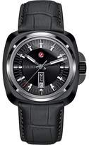 Rado HyperChrome - R32171155 Watches
