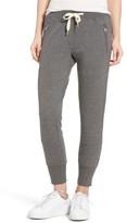 Sincerely Jules Women's Lux Jogger Pants