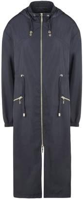Armani Jeans Overcoats