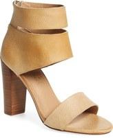 Splendid 'Jessa' Cutout Cuff Sandal (Women)