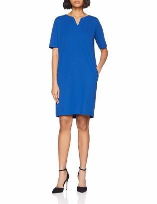 Garcia Women's Gs900280 Dress