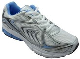 Women's Equalize Performance Athletic Shoes White - C9 Champion®