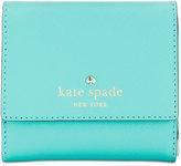Kate Spade Cedar Street Tavy Wallet