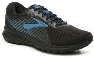 Brooks Ghost 12 Running Shoe - Men's