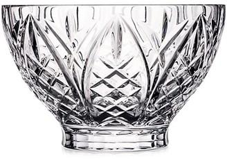 Waterford Northbrooke Crystal Bowl