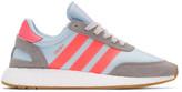 adidas Blue Iniki Sneakers