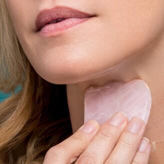 Dr. Brandt Skincare needles no more Neck Sculpting Cream