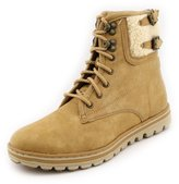 White Mountain Kaylor Women US 8.5 Tan Winter Boot
