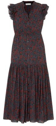 Apiece Apart Long dress