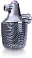 T3 Tourmaline Source In-Line Shower Filter