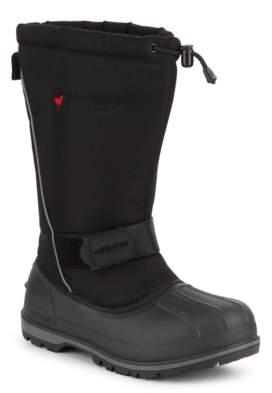 Baffin Northwest Snow Boot