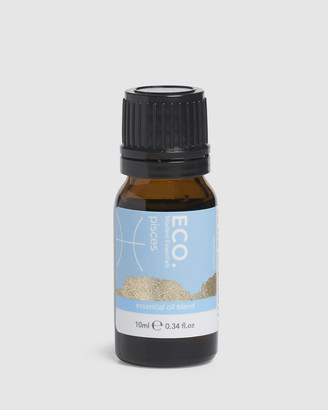 ECO. Modern Essentials - Women's Essential Oils - Pisces Zodiac Sign Essential Oil Blend - Size One Size at The Iconic