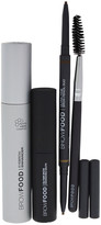 LashFood 5Pc Kit Browfood Brow Transformation System
