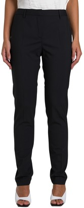 Tonello Wool Trousers