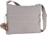 Kipling Alvar zipped shoulder bag