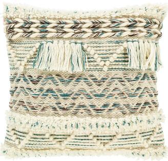 Surya Karina Decorative Pillow