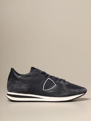 Philippe Model Shoes Men