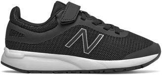 New Balance 455 Alt Kids' Running Shoes